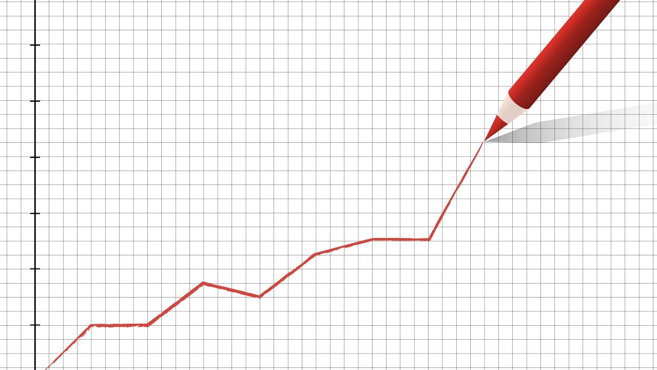 График оценочных процедур 1 полугодие 2021-2022